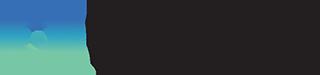 qreactor-logo-web