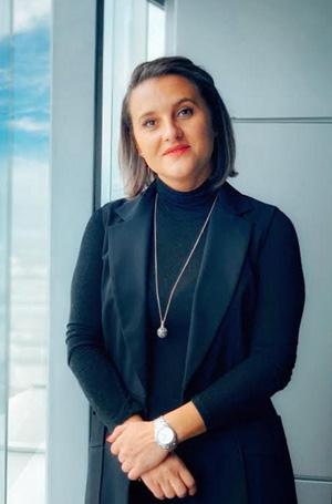 Simona Beclea